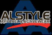 alstyle logo