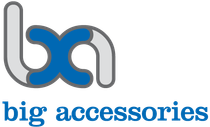 big accessories logo
