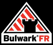 bulwark logo