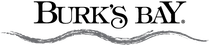 burk's bay logo