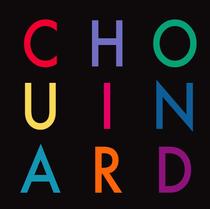 chouinard logo