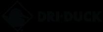 dri duck logo