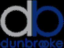 dunbrooke logo