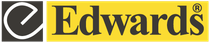 edwards garment logo