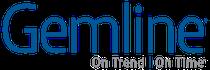 gemline logo