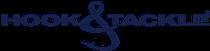 hook & tackle logo