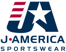 j america logo
