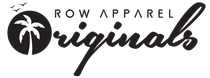 row apparel logo