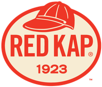 red kap industrial logo