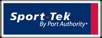 sport-tek logo