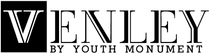 youth monument logo
