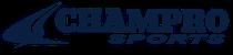 champro logo