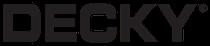 decky logo