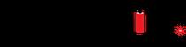 dyenomite logo