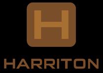 harriton logo