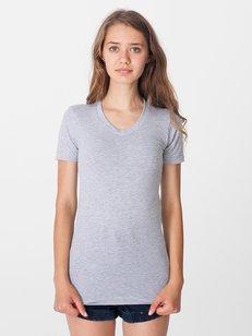 332a143bd8e0 Sheer Jersey Short Sleeve Women s Summer T