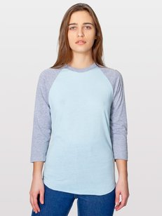d072c1c65 BB453 - American Apparel | Row Apparel