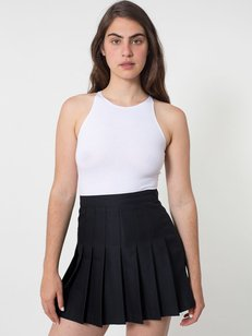 ef453dd0402e0 Tennis Skirt