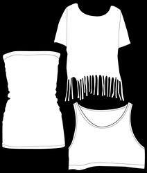 Specialty Garments